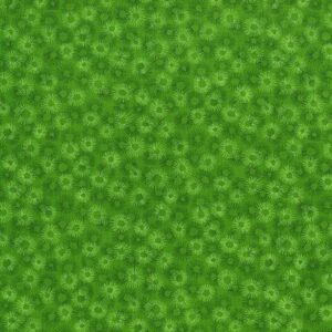 Hopscotch By Jamie Fingal For Rjr Fabrics - Kelly