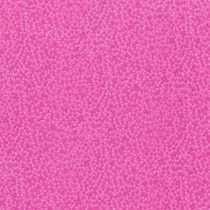 Hopscotch By Jamie Fingal For Rjr Fabrics - Cotton Candy