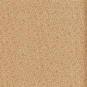 Hopscotch By Jamie Fingal For Rjr Fabrics - Sand Castle