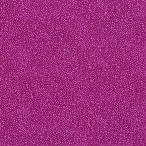 Hopscotch By Jamie Fingal For Rjr Fabrics - Polka Pink