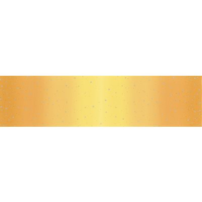 Ombre Fairy Dust By V & Co. For Moda - Dust Honey