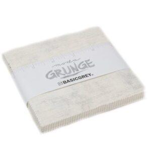Grunge Charm Pack - Crème