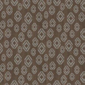 Modern Lodge By For Benartex - Brown