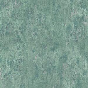 Luxe By Hoffman - Eucalyptus/Silver