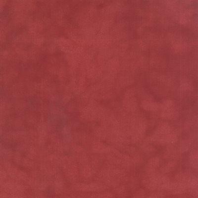 Primitive Muslin Flannel - By Primitive Gatherings - Petunia
