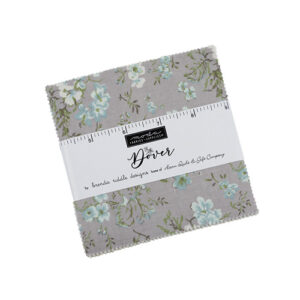 Dover Charm Pack By Moda