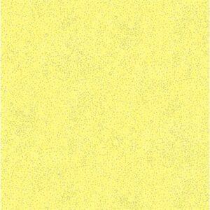 Moonlight Serenade By Kanvas Studio For Benartex - Lemon Yellow