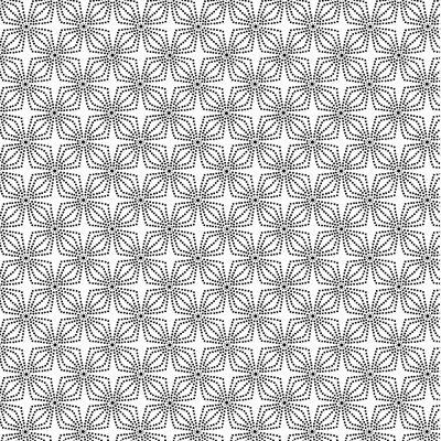 Color Theory By Kanvas Studio For Benartex - White