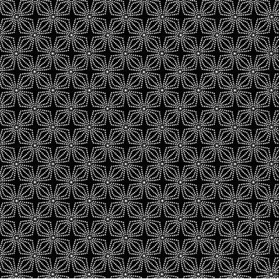 Color Theory By Kanvas Studio For Benartex - Black