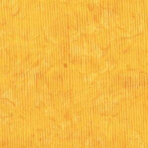 Bali Batiks By Hoffman - Daffodil