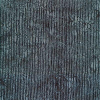 Bali Batiks By Hoffman - Smoke