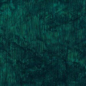 Bali Batiks By Hoffman - Deep Emerald