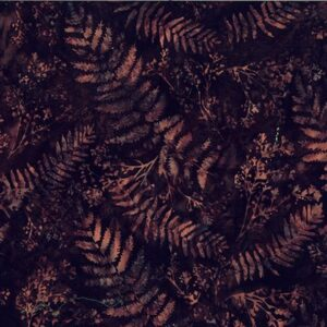 Bali Batiks By Hoffman - Cinnabar