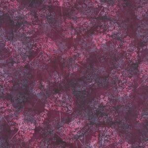 Bali Batiks By Hoffman - Sonoma