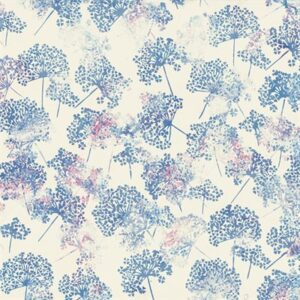 Bali Batiks By Hoffman - Cotton Candy