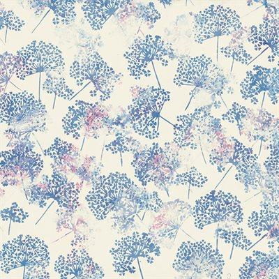 Bali Batiks By Hoffman - Cotton Candy