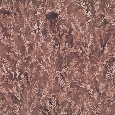 Bali Batiks By Hoffman - Woody