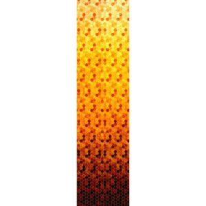 Backsplash Digital By Hoffman - Honey