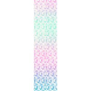 Backsplash Digital By Hoffman - Pastel