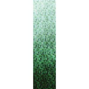 Backsplash Digital By Hoffman - Seagrass
