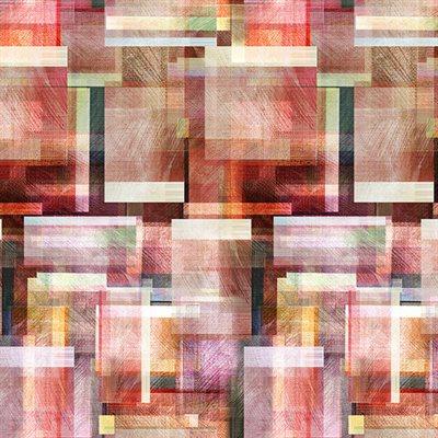 Bohemian Blends Digital By Hoffman - Paprika