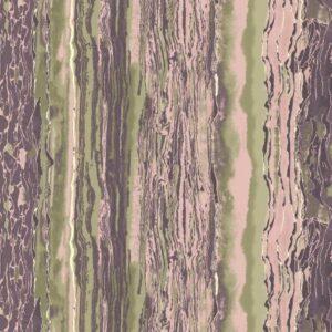 Wild Horses By Rjr Studio For Rjr Fabrics - Earth
