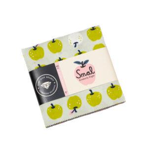 Smol Charm Pack