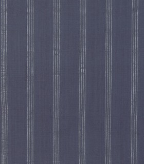 Northport Silky Wovens By Minick & Simpson For Moda - Navy