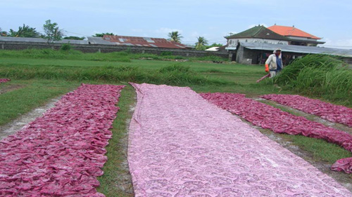 how-to-make-batik-fabric-1-1