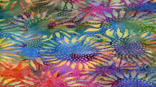 how-to-make-batik-fabric-6