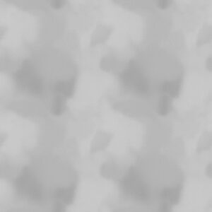 Hummingbird Song By Danny O'Driscoll For Benartex - Cloud