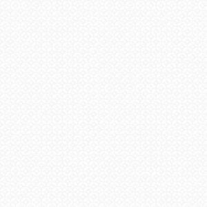 Full Bloom By Contempo Studio For Benartex - White