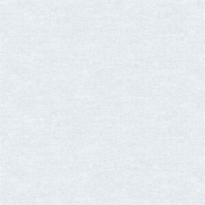 Cotton Shot By Amanda Murphy For Benartex - Platinum