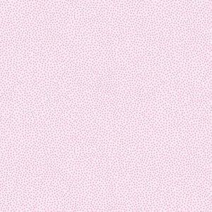 Hippity Hoppity By Kanvas Studio For Benartex - Pink