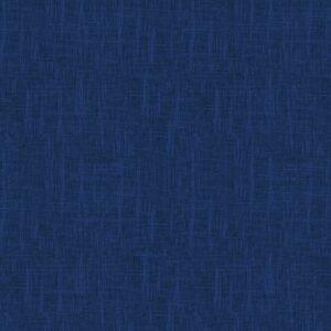 Twenty Four Seven Linen By Hoffman - Royal