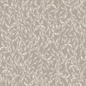 Summer Rose By Punch Studio For Rjr Fabrics - Stone