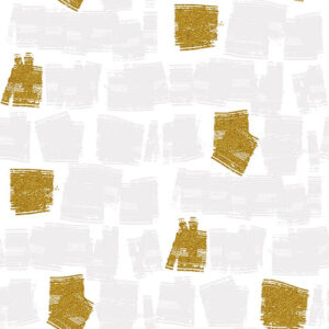 Shiny Objects Glitz And Glamour By Rjr Studio For Rjr Fabrics - Horizon Metallic
