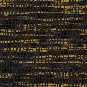 Shiny Objects Glitz And Glamour By Rjr Studio For Rjr Fabrics - Onyx Metallic