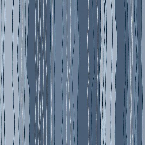 Shiny Objects Glitz And Glamour By Rjr Studio For Rjr Fabrics - Slate Metallic