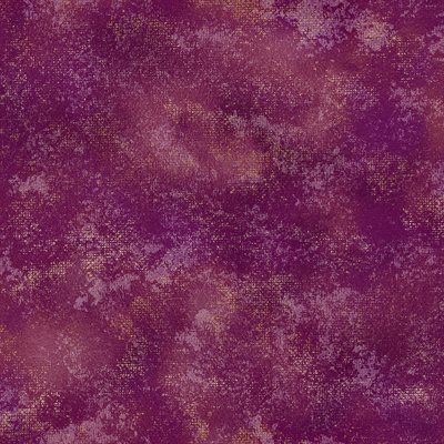 Shades Of Autumn By Rjr Studio For Rjr Fabrics - Mulberry