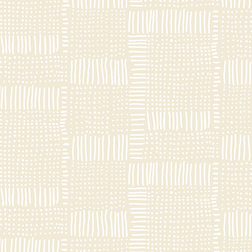 Whispers By Studio M For Moda - Muslin