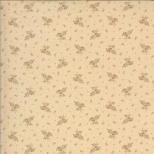 Hopewell By Jo Morton For Moda - Cream