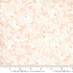 Sanctuary By 3 Sisters For Moda - Blush