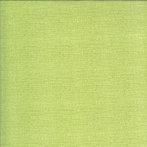 Solana By Robin Pickens For Moda - Meadow