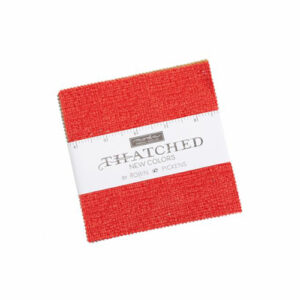 Thatched Charm Pack