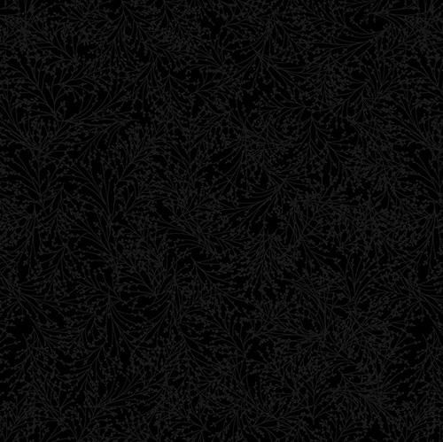 Night And Day 2 - Black/Black