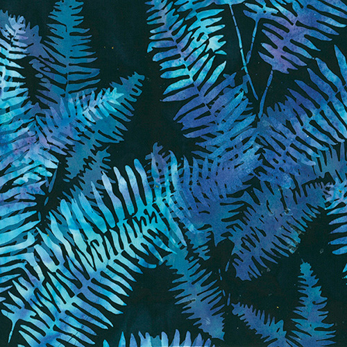 Bali Batiks By Hoffman  - Galaxy