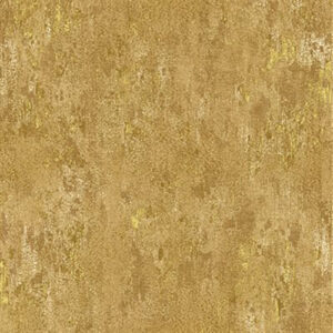 Luxe By Hoffman - Gold/Gold