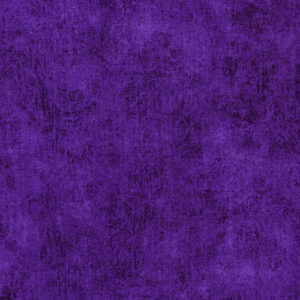 Denim By Jinny Beyer For Rjr Fabrics - Purple