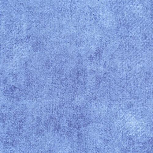 Denim By Jinny Beyer For Rjr Fabrics - Periwinkle